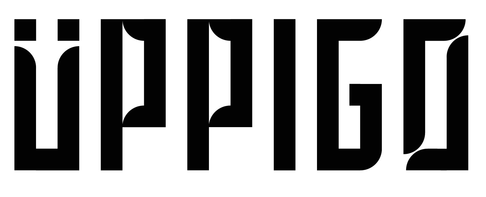 Uppigo